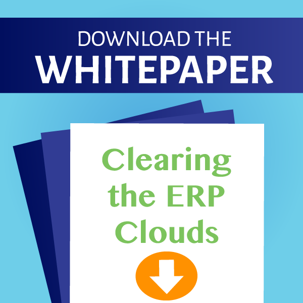 Download ERP whitepaper